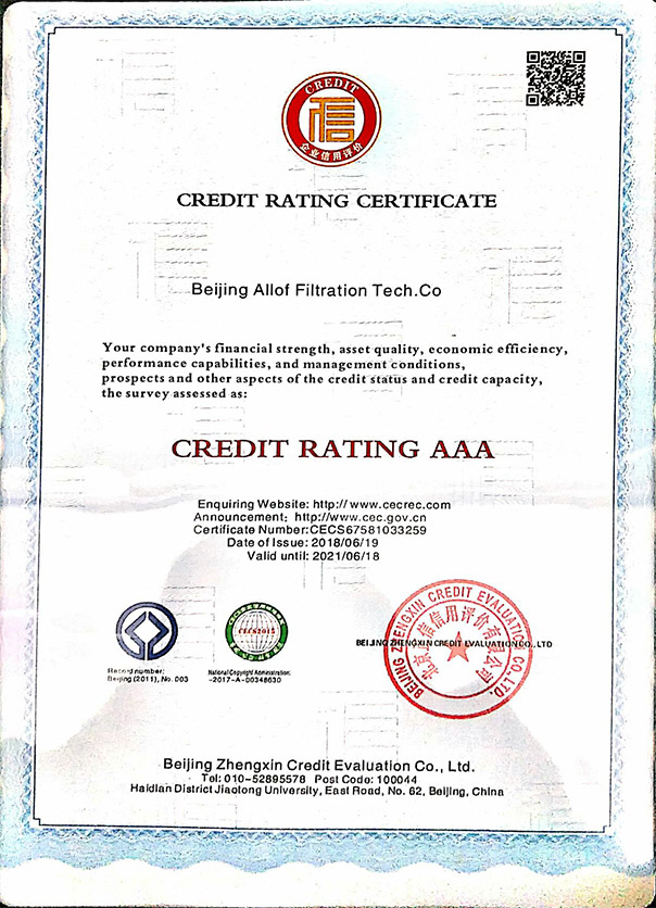 CREDIT-RATING-AAA