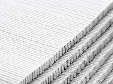 欧洛普冷轧薄板厂进口滤芯国产化 效果更好 费用更低