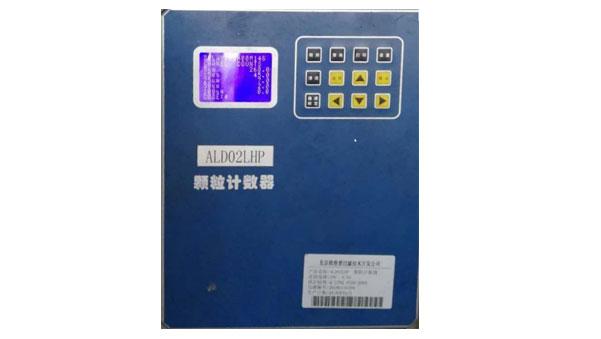 干货:油液清洁度分析怎么去做