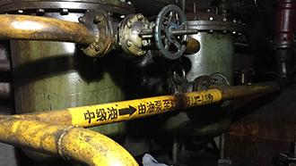 液压油过滤的8大必要性,液压滤芯厂家欧洛普告诉您