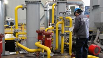 油液颗粒度监测服务商欧洛普带您了解颗粒度计量的特点!