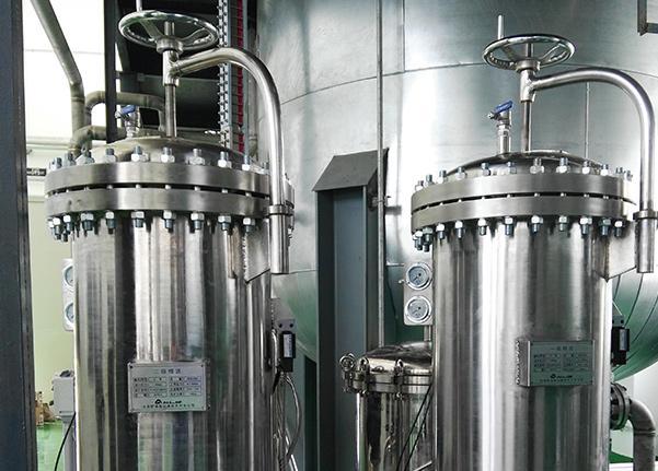 液压润滑系统优化