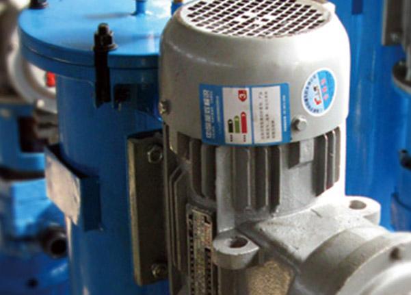 液压泵阀维修服务