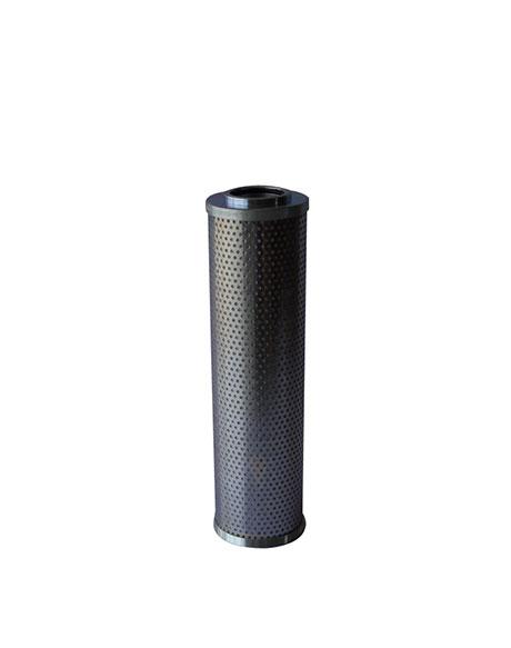颇尔HC9800替代滤芯