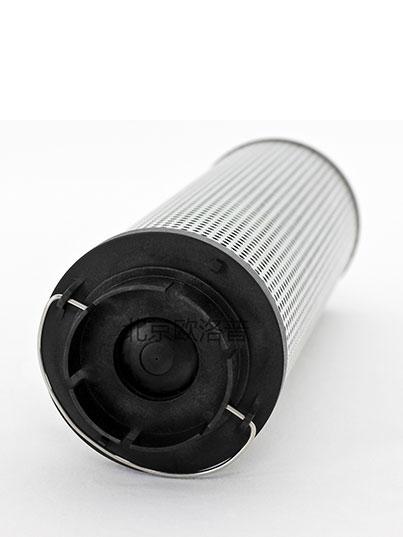 贺德克0660R 系列替代滤芯