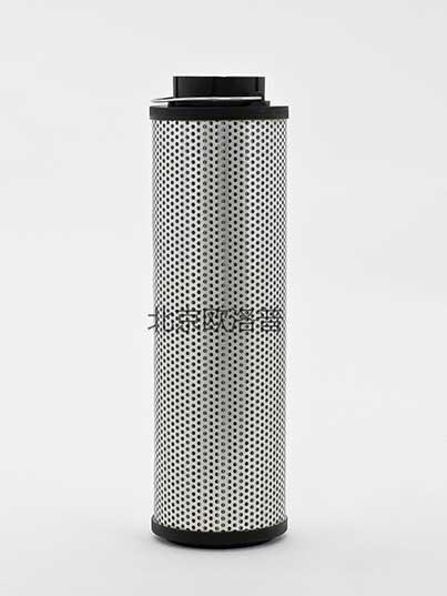 贺德克2600R系列替代滤芯