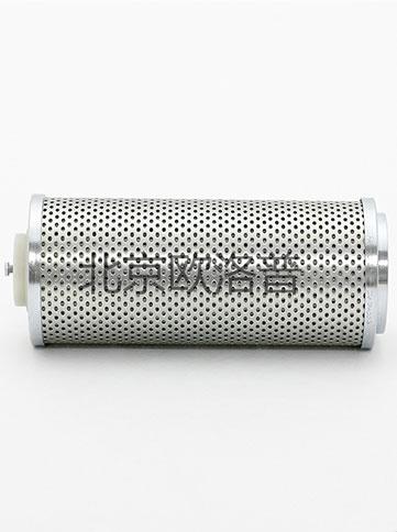 APFAX系列黎明FAX系列替代滤芯